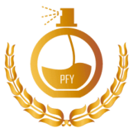 Riha – vente de parfum original au Maroc